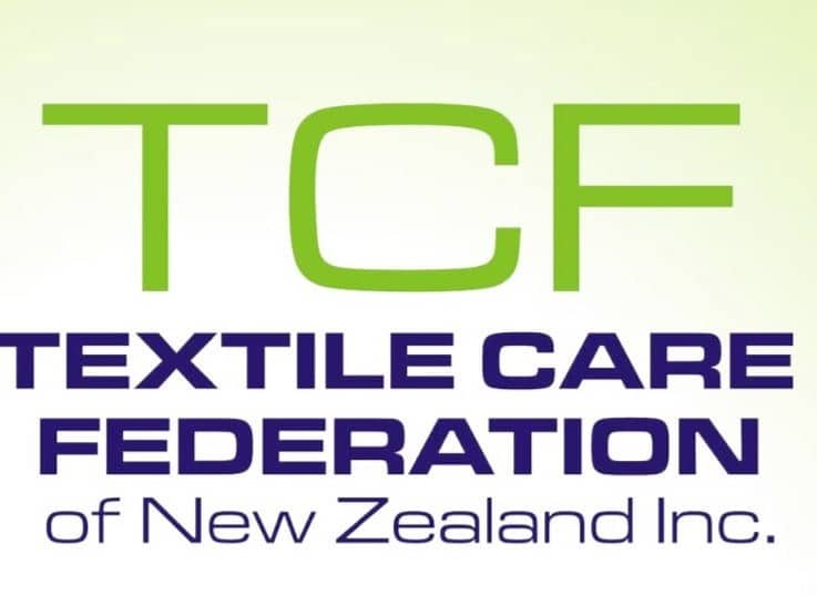 Textile Care Federation of Australia