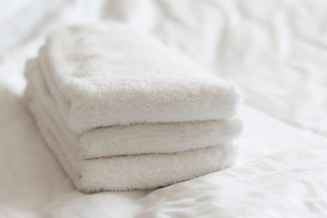 Bundle connect - commercial laundry