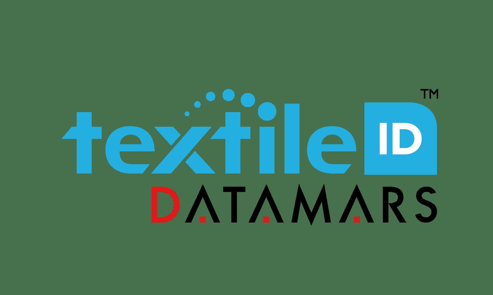 Logo_TextileID_Datamars_wallplates