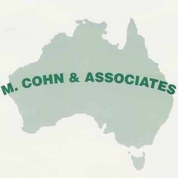 M COHN & ASSOCIATES